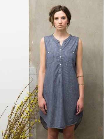 Esby Women's Clothing Austin