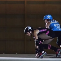 Texas Rollergirls screenshot2