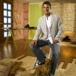 News_aftershocks_Jeff Lewis_Flipping Out
