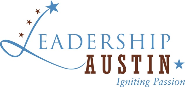News_Leadership_Austin_Cindy_September_2013