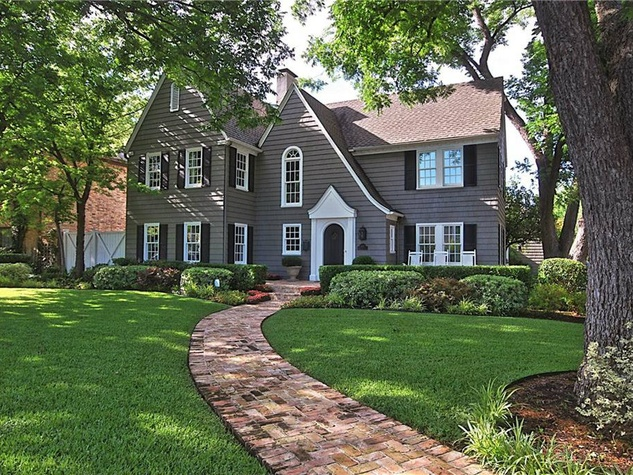 Dallas home for sale awesome wade phillips home for sale for The house dallas for sale