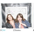 CultureMap Austin Spring Social_Arts Edition_Smilebooth 8_2015