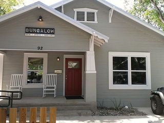 Austin Photo Set: place_Bungalow