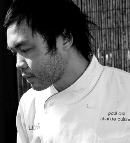 Austin Photo Set: News_Laura Kelso_Texas Top Chef_July 2011_Paul Qui