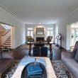 On the Market 1740 South Boulevard October 2014 lr2