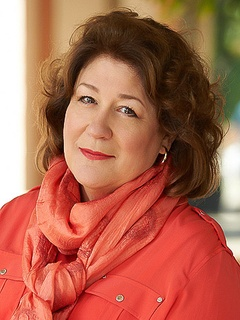 News_Margo Martindale