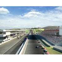 Austin Photo Set: News_Kevin_formula 1_ticket sales_jan 2012_rendering