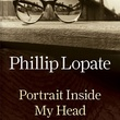 Phillip Lopate at Brazos Bookstore