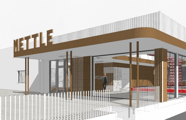 Austin Photo Set: News_Layne_new restaurants opening_oct 2012_mettle