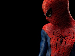 News_Joe Leydon_summer movies_May 2012_The Amazing Spider Man-.jpg