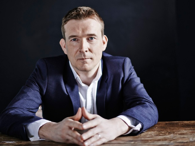 InPrint Brown Series 2014-2015 lineup August 2014 David_Mitchell