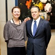 Heather MacDonald, Dallas Museum of Art, Maxwell L. Anderson, The Eugene McDermott Director, Dallas Museum of Art