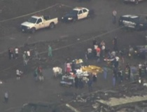: How you can help tornado victims in Moore, Oklahoma