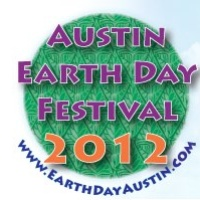 Austin photo: Event_Austin Earth Day_Poster