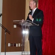 96 Dr. Mark W. Kline at the Be An Angel Gala May 2014
