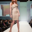 17, Fashion Houston, Fotini, November 2012