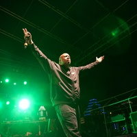 Austin Photo Set: News_Tom_fff_run dmc_nov 2012_1