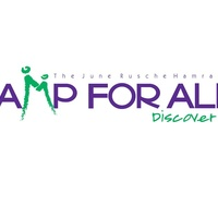 Camp for All