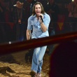 Jake Owen dirt