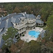 On the Market 88 Grand Regency Circle most expensive house for sale in The Woodlands June 2014