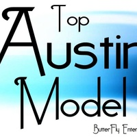 Austin photo: Event_Austin Top Model_Poster