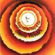 News_Songs in the Key of Life_Stevie Wonder