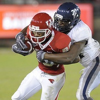 News_Rice Unversity_University of Houston_football