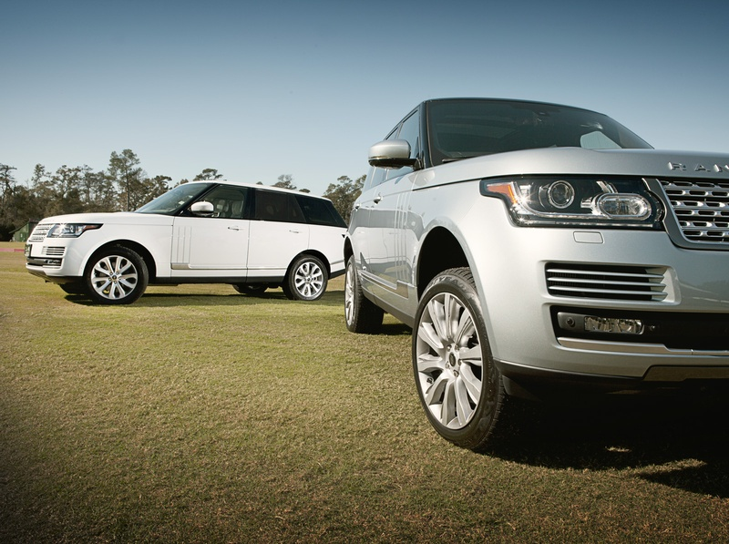 News_Nov12_RangeRover