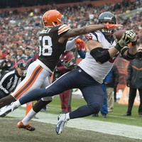 1 Texans vs. Browns J.J. Watt touchdown_November 2014