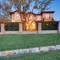 Lakeway Hills Home