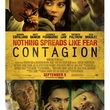 News_Contagion_movie poster