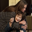 August Osage County Julia Roberts and Meryl Streep