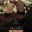 Hermano, movie
