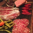Rick Bayless, Underbelly, whole-animal cooking and charcuterie, January 2013