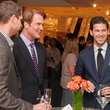 Neiman Marcus, men's event, Matthew Singer, September 2012, Chris Ellermann, George Lancaster, Matthew Singer
