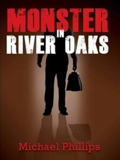 Events_Monster_in_River_Oaks_1216