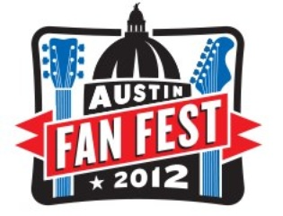 Austin Photo: Events_Austin Fan Fest_Poster