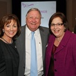 News_Nancy Owens_luncheon_October 2011_Robin Mueck_Bob Hale_Amy Bernstein