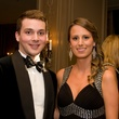 News_Justice For Children gala_Puttin' On The Ritz_May 2012_Jonathan Tinkle_Meredith Loving