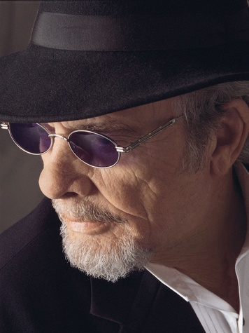 Austin Photo Set: News_arden_rodeo austin lineup_jan 2013_merle haggard